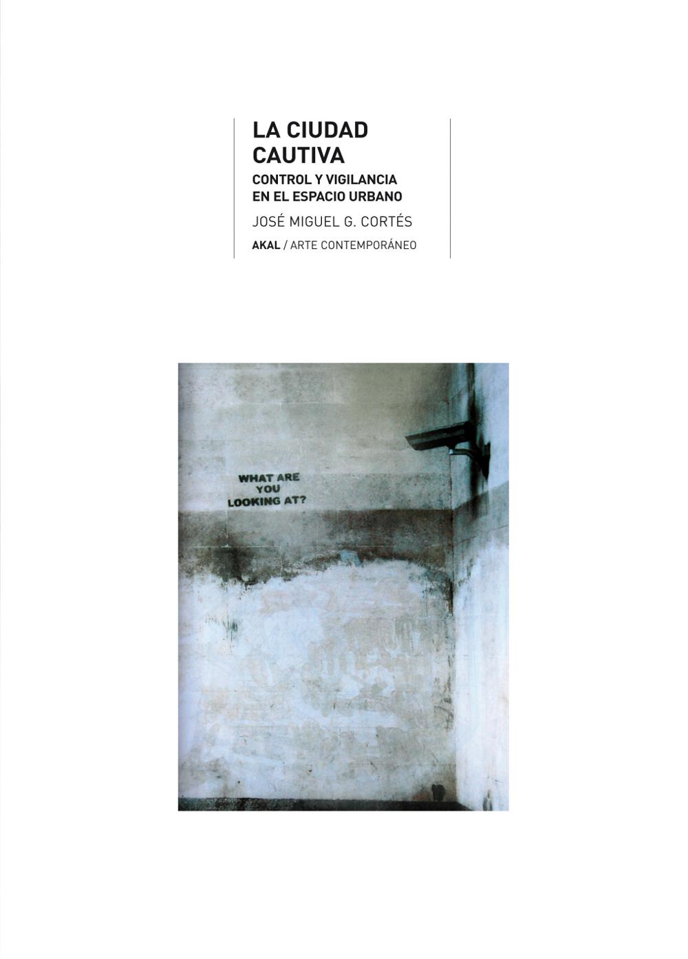 la-ciudad-cautiva-ebook-9788446036586