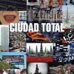 Ciudad total