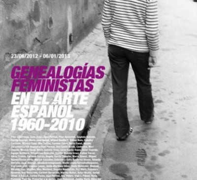 cartel_genealogias-415x600-415x380