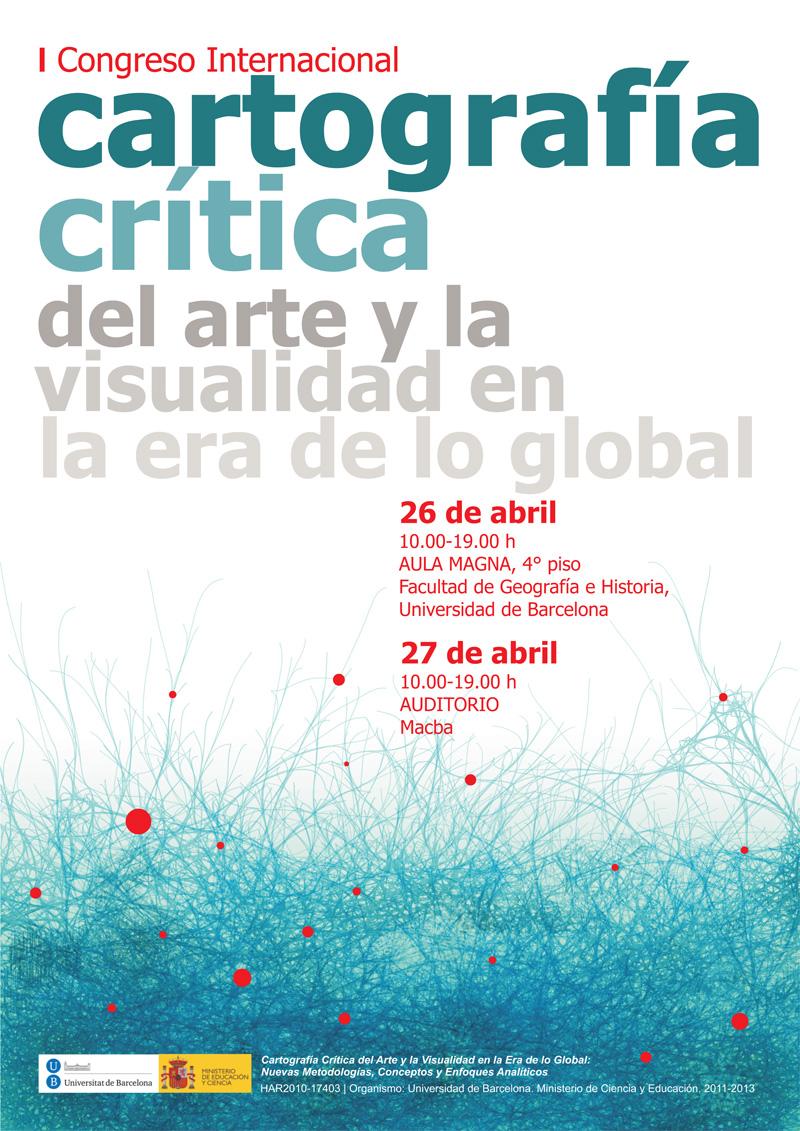 cartografia-critica-del-arte-congreso-2013