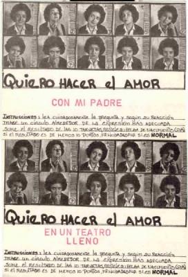 Polvo-de-Gallina-Negra_-quiero-hacer-el-amor-1978-Cortesia-Brooklyn-Museum1-408x600