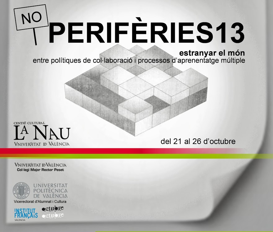 capçalera perifèries13