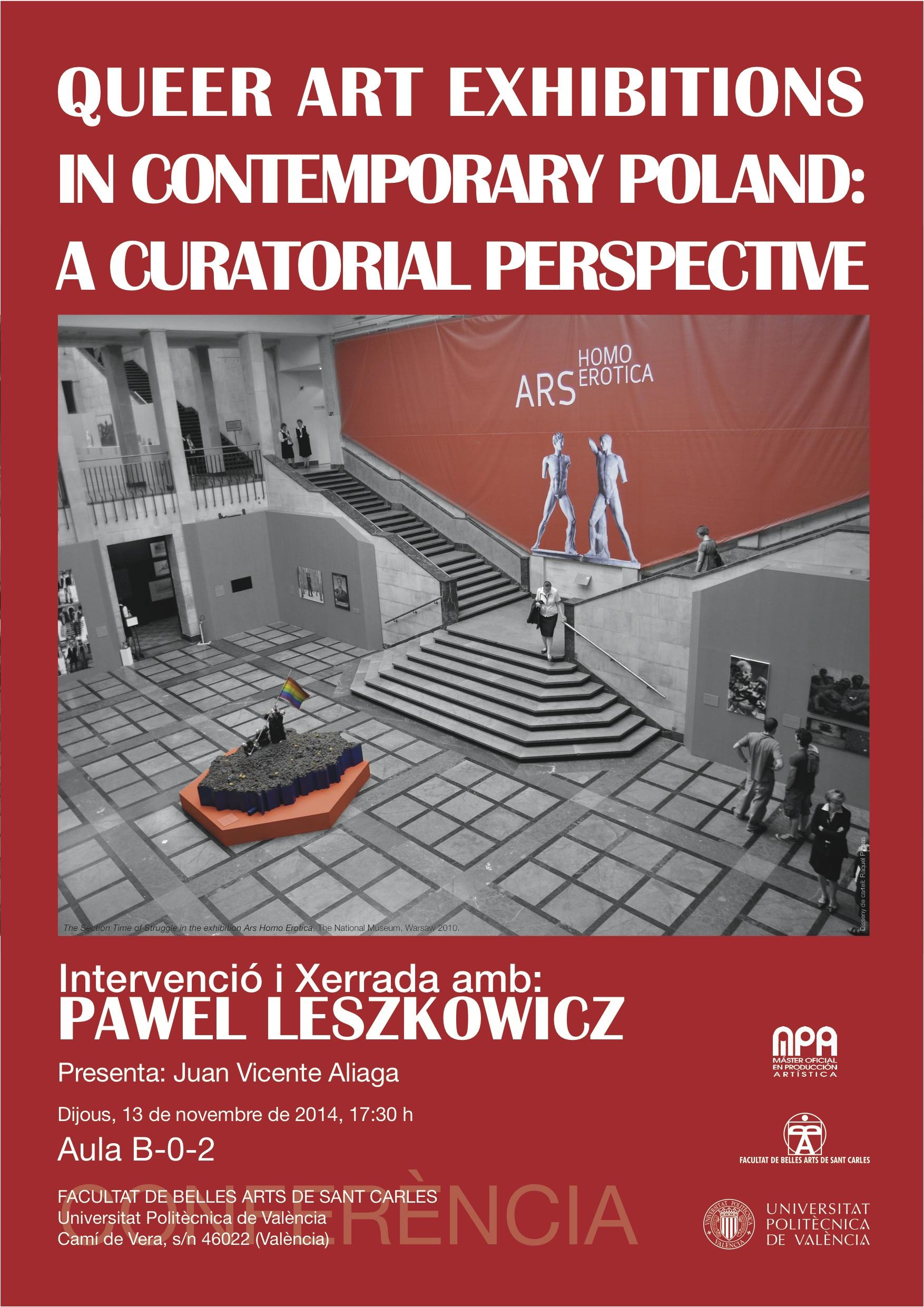 Conferencia_Pawel