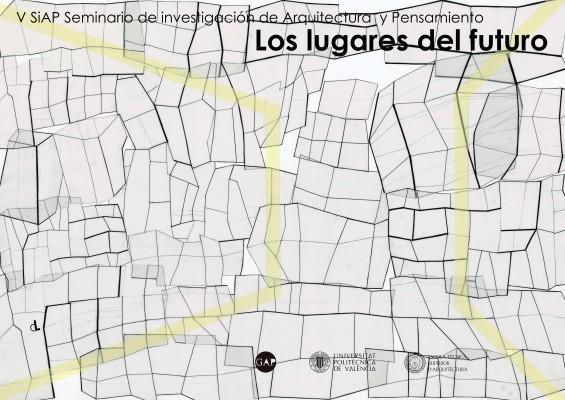 los-lugares-del-futuro-1-565x400