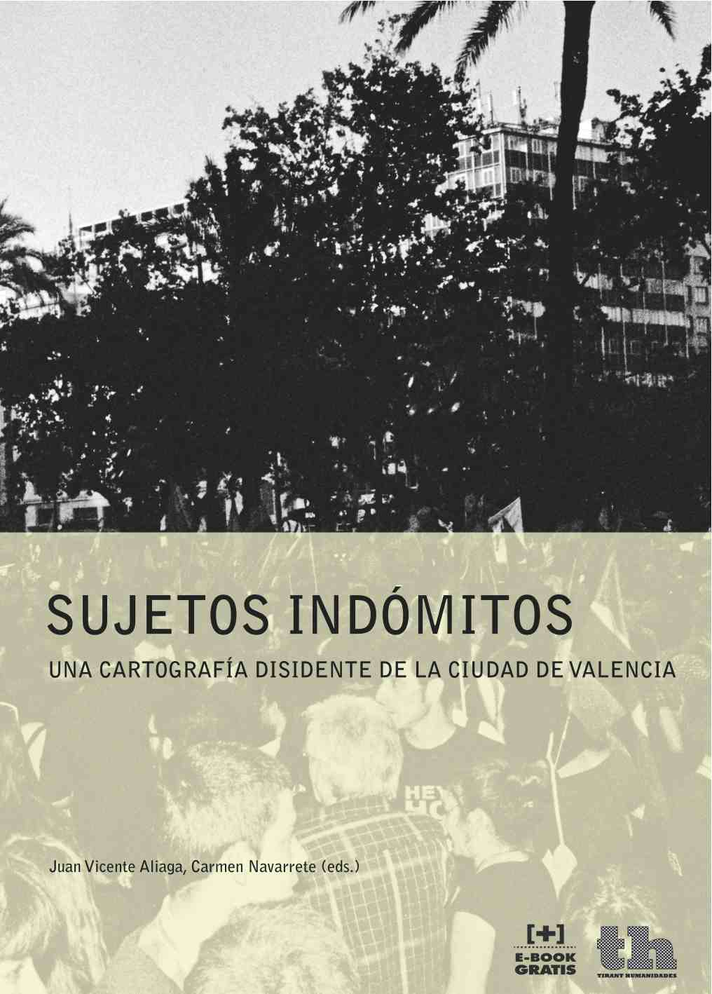 libro_Sujetos_Indomitos