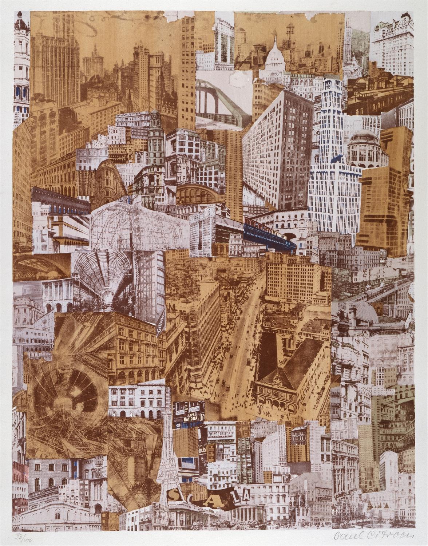 Paul-Citroen_Metropolis_ca1980